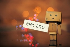 the-end-600x400