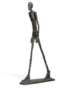 20100204_giacometti