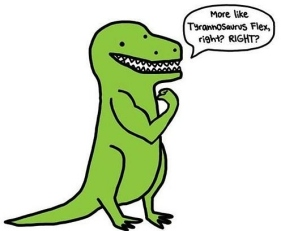 tyrannosaurus-flex-23501-1289882712-5