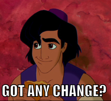 aladdinchange