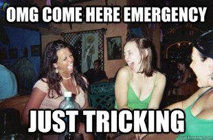 tricking2
